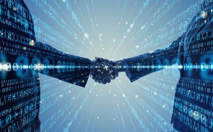 AI-Portfolio Investing